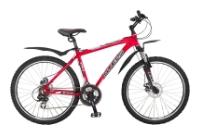 Велосипед STELS Navigator 710 Disc (2011)
