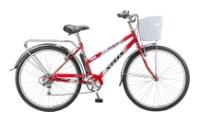 Велосипед STELS Navigator 310 Lady (2011)
