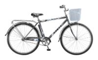 Велосипед STELS Navigator 300 (2011)