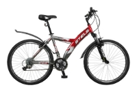 Велосипед STELS Navigator 570 (2011)