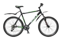 Велосипед STELS Navigator 850 (2011)