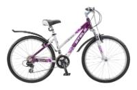 Велосипед STELS Miss 6100 (2011)