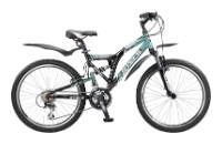 Велосипед STELS Challendger 24 (2011)