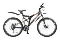 Велосипед STELS Adrenalin Disc (2011)