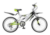Велосипед STELS Pilot 250 (2011)