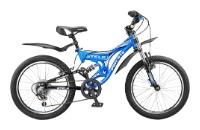 Велосипед STELS Pilot 270 (2011)