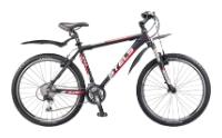 Велосипед STELS Navigator 870 (2011)