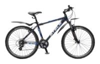 Велосипед STELS Navigator 830 (2011)
