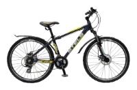 Велосипед STELS Navigator 810 Disc (2011)