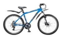 Велосипед STELS Navigator 730 Disc (2011)