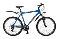 Велосипед STELS Navigator 730 (2011)