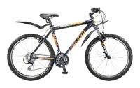 Велосипед STELS Navigator 750 (2011)