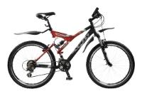 Велосипед STELS Navigator (2011)