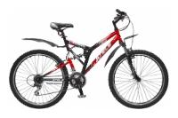 Велосипед STELS Challendger (2011)