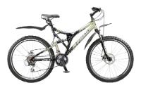 Велосипед STELS Challendger Disc (2011)