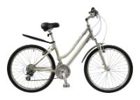 Велосипед STELS Miss 9100 (2011)