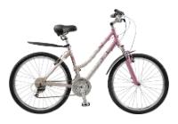 Велосипед STELS Miss 9300 (2011)