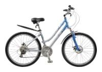 Велосипед STELS Miss 9500 (2011)