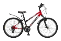 Велосипед STELS Navigator 470 (2011)