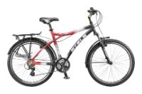 Велосипед STELS Navigator 800 (2011)