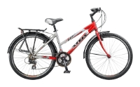 Велосипед STELS Miss 7000 (2011)