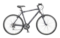 Велосипед STELS Navigator 170 (2011)