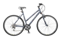 Велосипед STELS Navigator 170 Lady (2011)