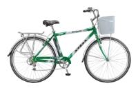 Велосипед STELS Navigator 370 (2011)