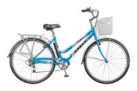Велосипед STELS Navigator 370 Lady (2011)