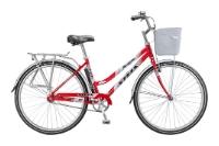 Велосипед STELS Navigator 360 Lady (2011)