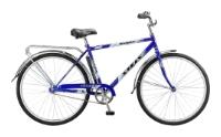 Велосипед STELS Navigator 335 (2011)
