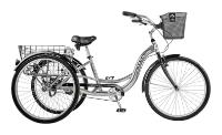 Велосипед STELS Energy I (2011)