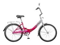 Велосипед STELS Pilot 810 (2011)