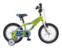 Велосипед STELS Pilot 180 16 (2011)