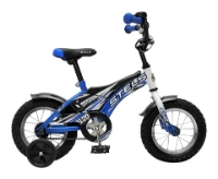 Велосипед STELS Pilot 170 12 (2011)