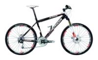 Велосипед Merida O.Nine 3000-D (2011)
