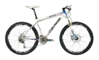 Велосипед Merida Matts Lite 3000-D (2011)