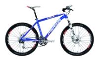 Велосипед Merida Matts Lite 1500-D (2011)