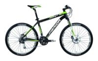 Велосипед Merida Matts TFS 800-D (2011)
