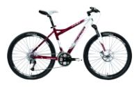 Велосипед Merida Juliet TFS 300-D (2011)