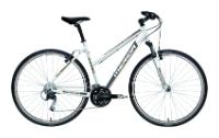 Велосипед Merida Crossway TFS 100-V Lady (2011)