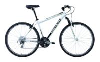 Велосипед Merida Crossway 15-V (2011)