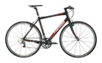 Велосипед Merida Speeder T5 (2011)