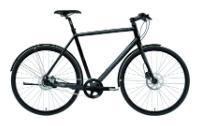 Велосипед Merida S-Presso i8-D (2011)