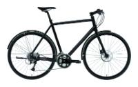 Велосипед Merida S-Presso 300-D (2011)