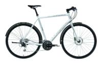 Велосипед Merida S-Presso 100-D (2011)