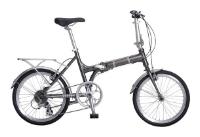Велосипед Giant ExpressWay 1 (2011)