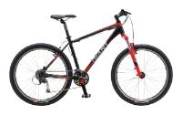Велосипед Giant Revel 1 V (2011)