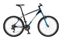 Велосипед Giant Revel 2 (2011)