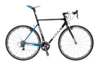 Велосипед Giant TCX Advanced SL ISP (2011)